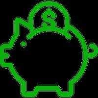 Yucard | Tarjetas de visita digitales económicas