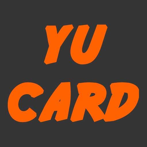 Yucard | Tarjetas de visita digitales